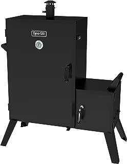 Best smoker doors cast iron Reviews