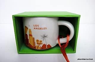 Best starbucks christmas mug collection Reviews