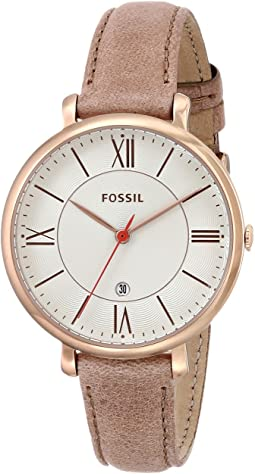 Fossil - Jacqueline
