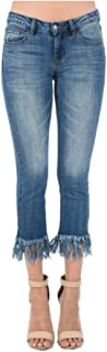 Best judy blue frayed jeans Reviews