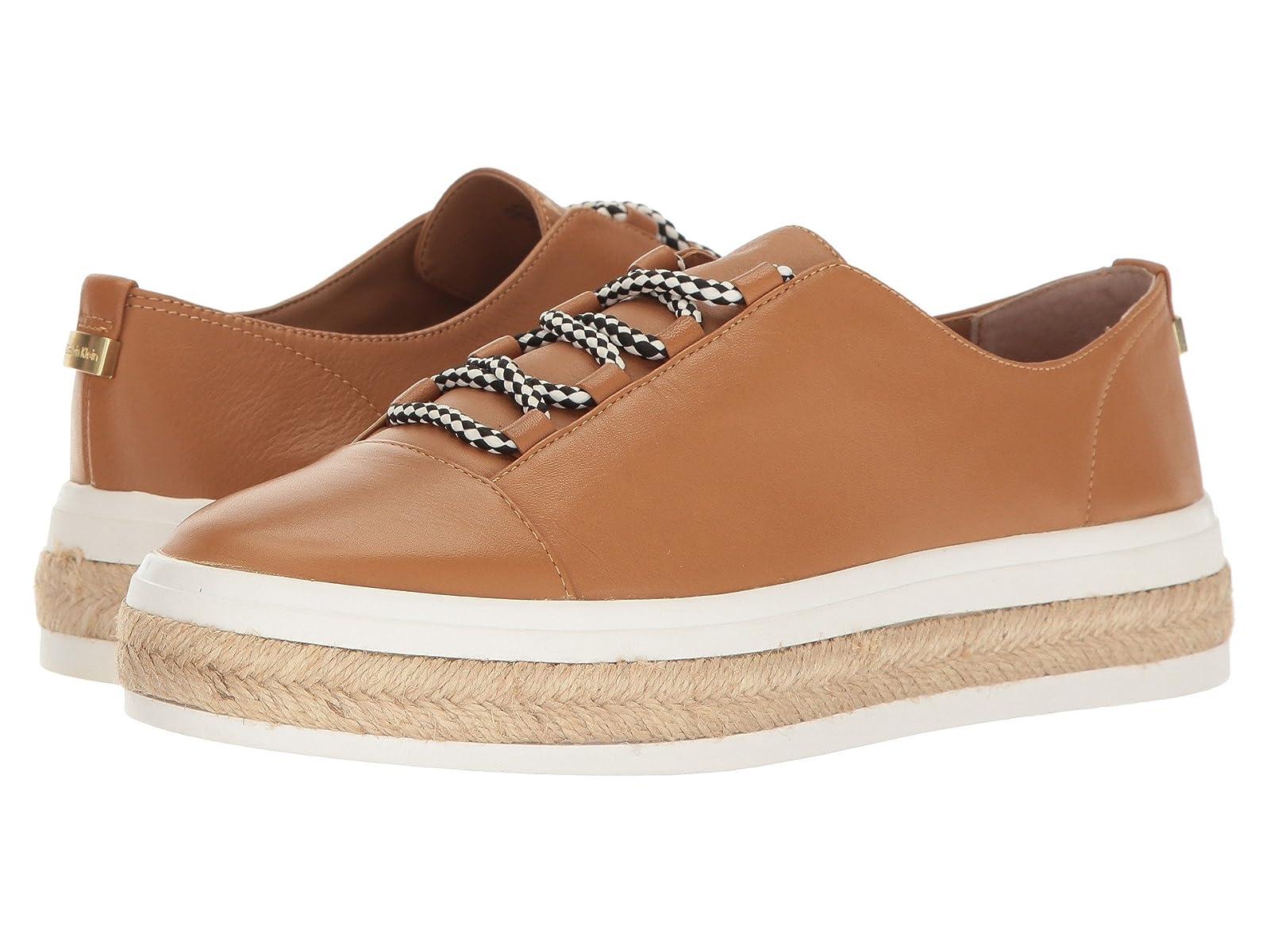 Calvin Klein JupaCheap and distinctive eye-catching shoes