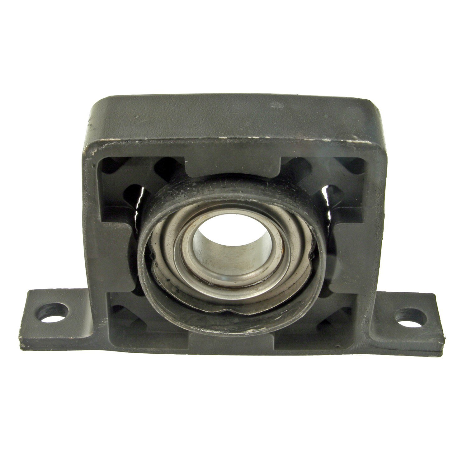 Precision HB88530 Drive Shaft Center Support (Hanger) Bearing
