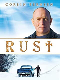 Best the whole truth movie online free Reviews