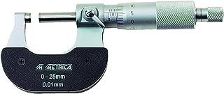 Metrica 44101 MICROMETRO P INTERIOR 5-30MM 0,01 mm