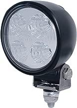 HELLA H15176201 Multivolt 70mm 9-33V Gen2 LED Powersports Light Kit