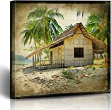 Best digital print on canvas philippines Reviews