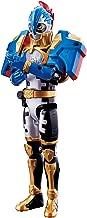 Kamen Rider Ex-Aid LVUR 14 Kamen Rider Pallad 9.5
