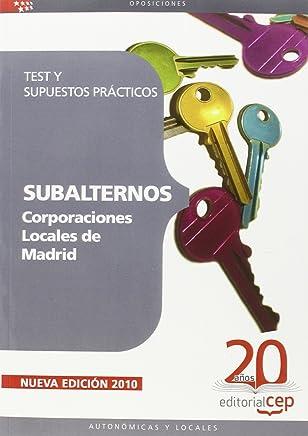 Amazon.es: Francisco Pérez Castillo - Derecho: Libros