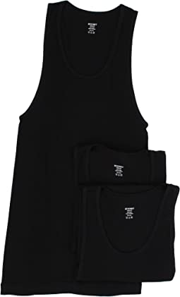 2(X)IST - 3-Pack Essential Athletic Tank Top