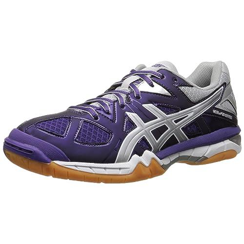 Asics Purple Men's Sneakers | over 10 Asics Purple Men's