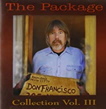 The Package: Collection 3
