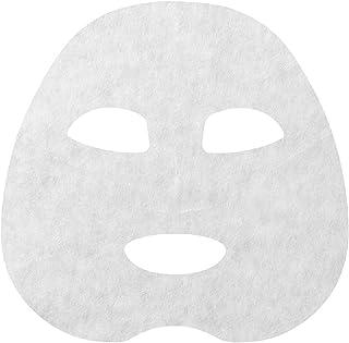 パナソニック 炭酸イオンエフェクター用 シートマスク<ドライタイプ>(10枚入り) EH-2S42