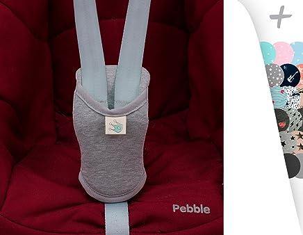 Amazon.es: Maclaren - Almohadillas para arnés / Accesorios: Bebé