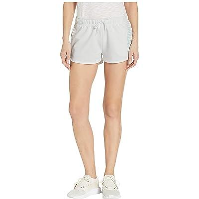 PUMA Out of This World Shorts (PUMA White) Women