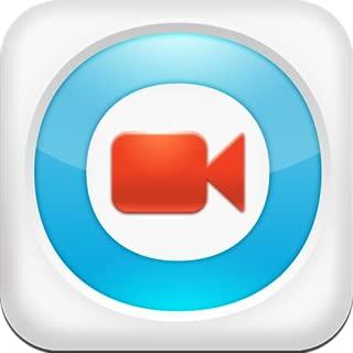 拍客-优酷视频分享,新闻资讯,现场实拍,美女,翻唱,音乐,旅游