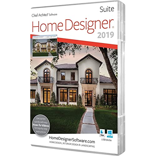 Home Design Software Reviews | 3d Home Design Software Amazon Com