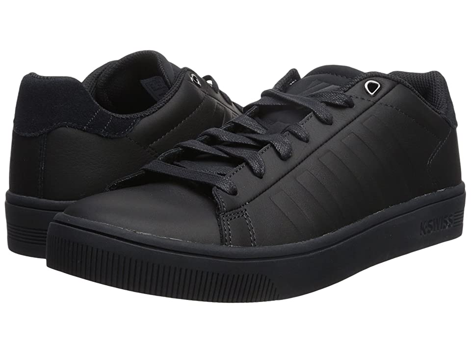 K-Swiss Court Frasco (Stretch Limo) Men