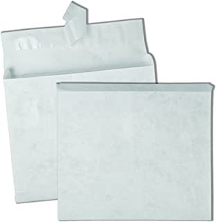 Best tyvek expandable envelopes Reviews