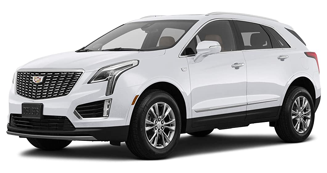 2020 Cadillac Xt5 Review Interior Price Specs >> Amazon Com 2020 Cadillac Xt5 Reviews Images And Specs