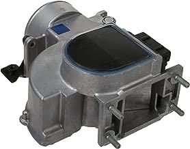 Toyota 22250-35050 Mass Air Flow Sensor