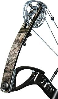 Mossy Oak Graphics 18007-TS Treestand 'Compound Bow/Crossbow' Limb Skin