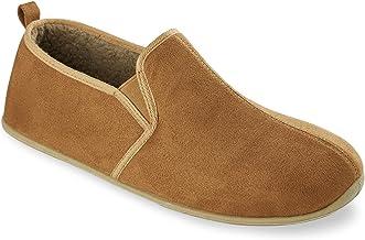 dxl slippers