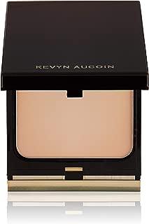 Best kevyn aucoin sensual skin enhancer Reviews