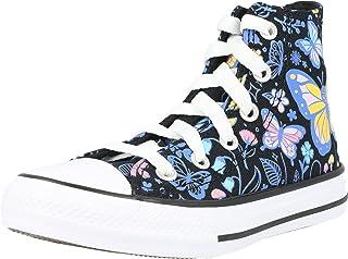 Converse - Chucks CTAS Hi 670711C Butterfly Fun