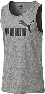 PUMA Men's ESS Tank