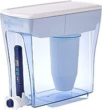 Best zero water 30 cup Reviews