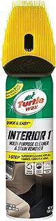 Turtle Wax T440R2W OXY Interior 1 Multi-Purpose Cleaner and Stain Remover - 18 fl. oz.