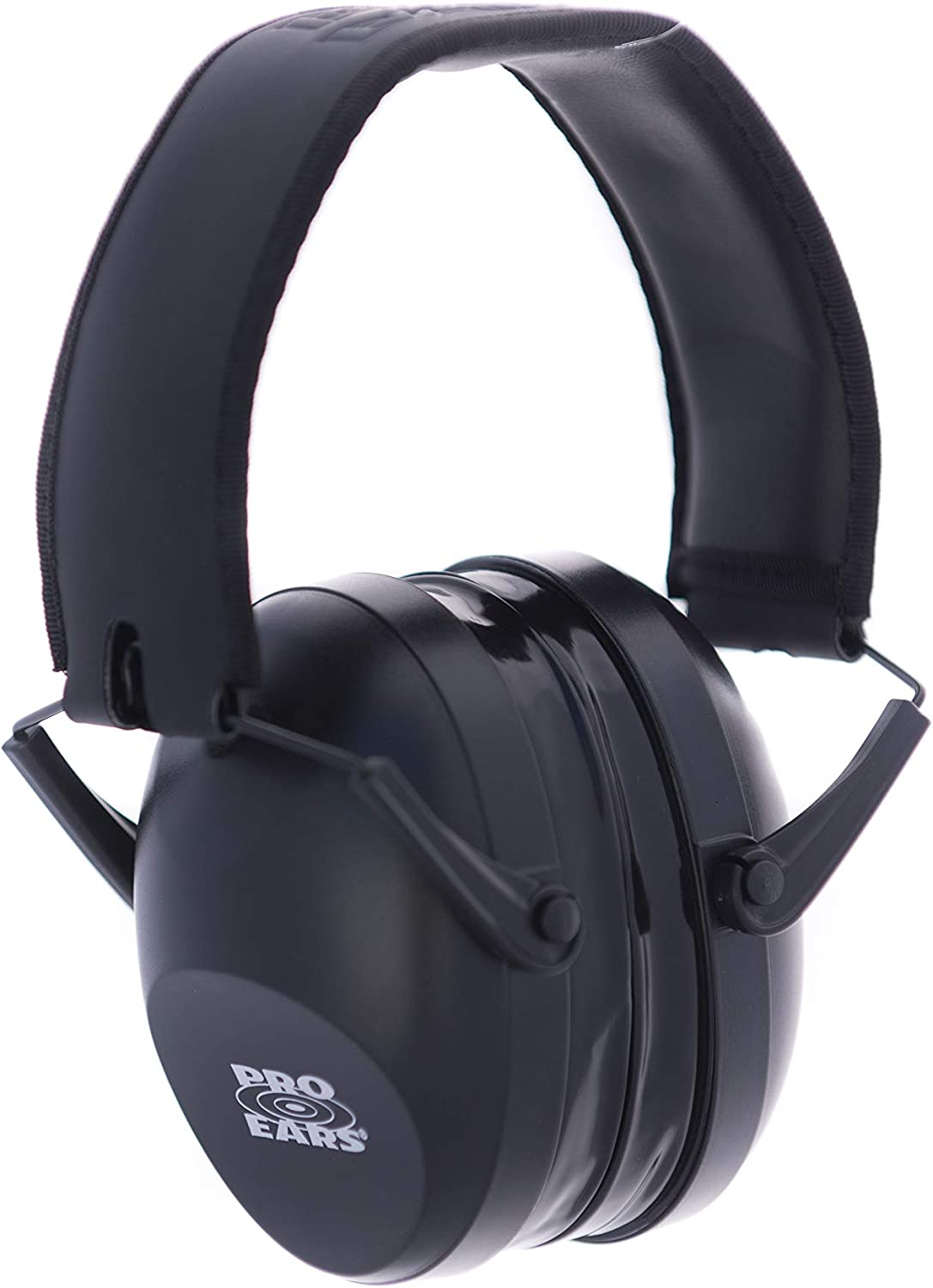 Pro Ears Factory outlet Ultra Gel 25 Seals Popular brand in the world Hearing Aviator Ear Comfortable