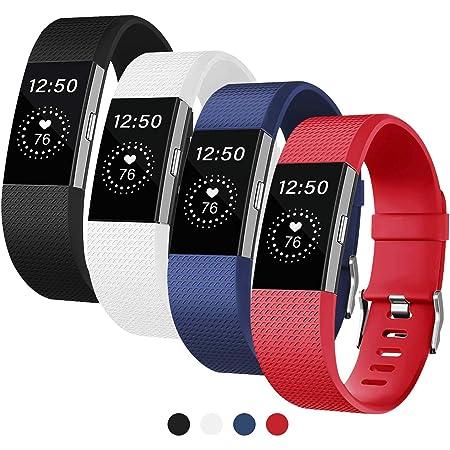 2er Pack Schwei/ßband//Armband Wristband