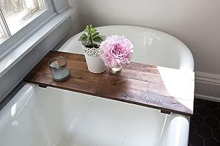 Best rustic bath tub Reviews