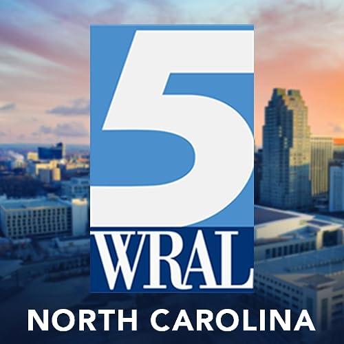 WRAL-TV North Carolina