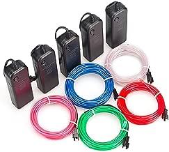 Best diy neon light kit Reviews