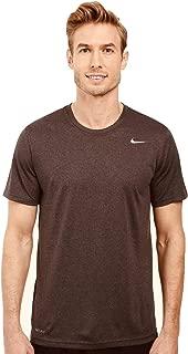 Men's Legend Dri-Fit Shirt