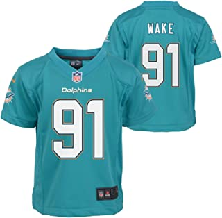 cameron wake youth jersey