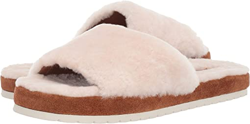 Turtledove Shearling