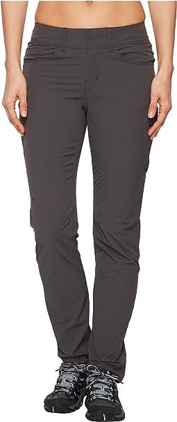 Mica Pants