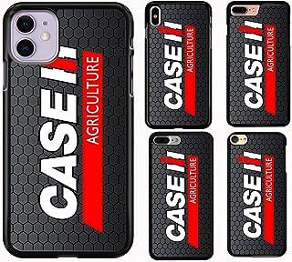 Amazon.fr : Case IH - Téléphones portables et accessoires : High-Tech