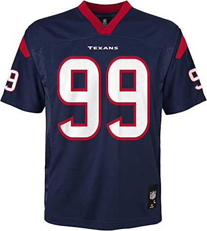 baby texans jersey