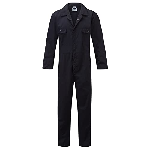 new specials best site comfortable feel Boiler Suit: Amazon.co.uk