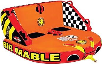 لوله قابل تنظیم لوله Mable