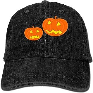 cowboy hat pumpkin carving