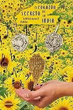 El Corazón Secreto de la India: Una Comedia de Enredos, Amor y Espiritualidad (Spanish Edition)
