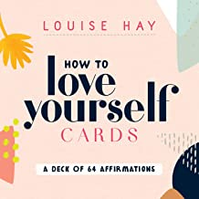 Best louise hay affirmations for success Reviews