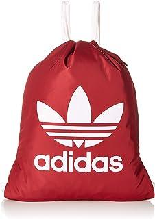esMochilas Adidas Adidas Amazon Saco esMochilas Saco Amazon Rc5AS3jL4q