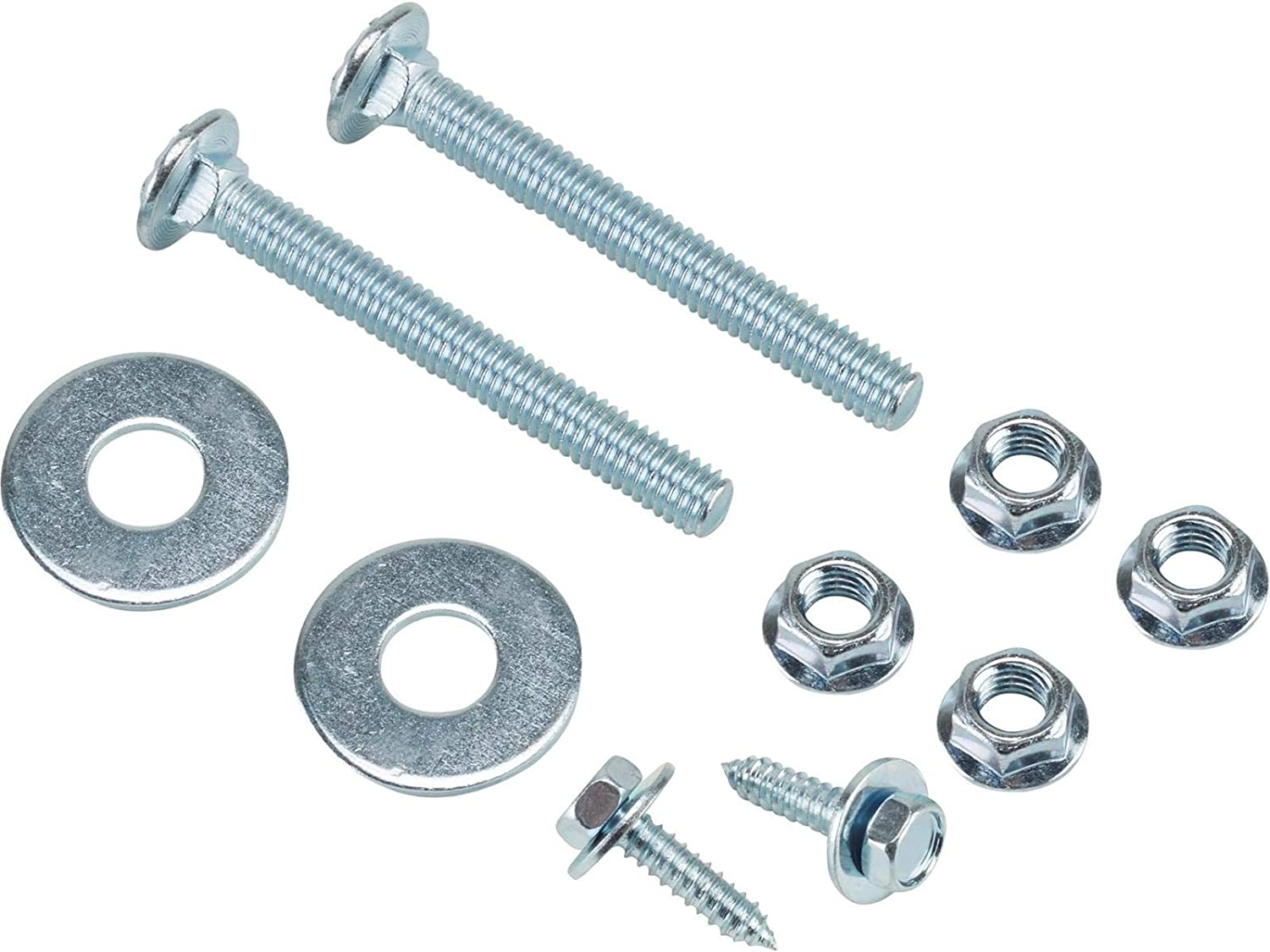 Replacement Fuel Tank Strap Bolt Industry No. 1 Nova Sale special price Chevelle for Camaro Kit
