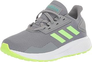 adidas Duramo 9 Shoes unisex-child Running Shoe